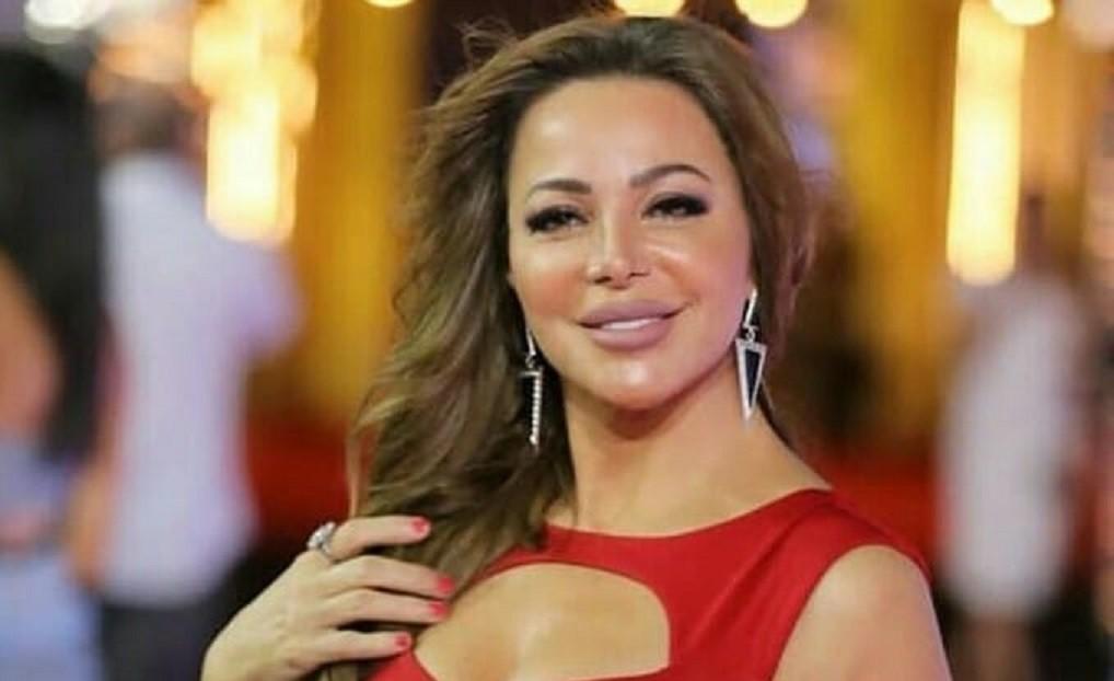 """خاص- سوزان نجم الدين تكشف لـ""""الفن"""" حقيقة مرضها"""