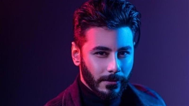 """بالفيديو- بلال محمد يطرح أغنيته الجديدة """"مستغرباني"""""""