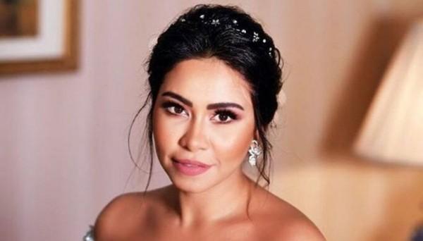 خاص وبالفيديو- هل يستمر زواج شيرين عبد الوهاب من حسام حبيب وتنجب منه طفلاً في 2019؟