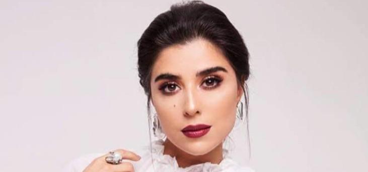 خاص بالفيديو-زينة مكّي تختار بين نادين نسيب نجيم وفاليري أبو شقرا وهذا رأيها بمصالحة الممثلات