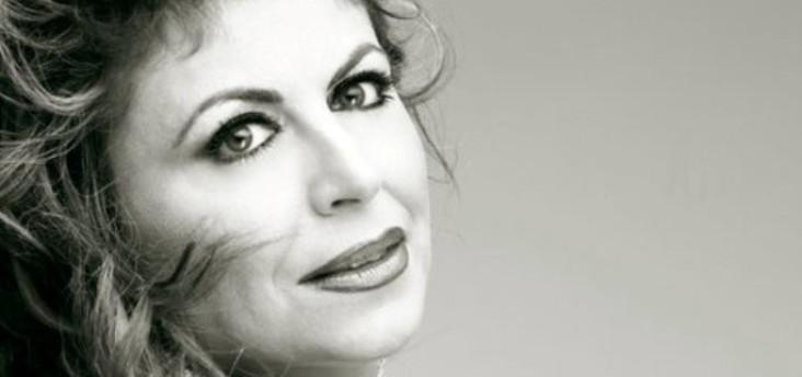 فنانة لبنانية بحاجة لعملية سريعة بسبب السرطان وتطلب المساعدة