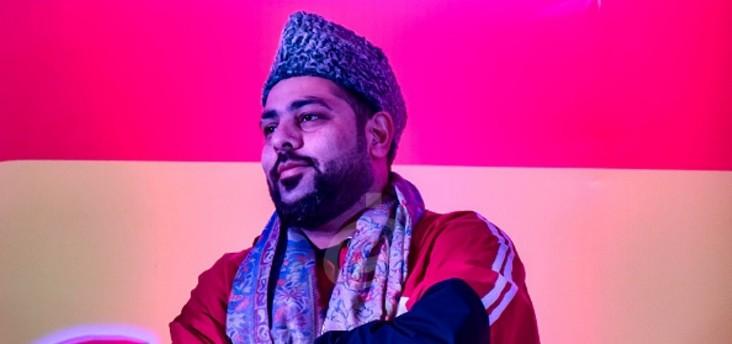مغني الراب الهندي بادشاه يتحدث عن الجنس بطريقة غريبة