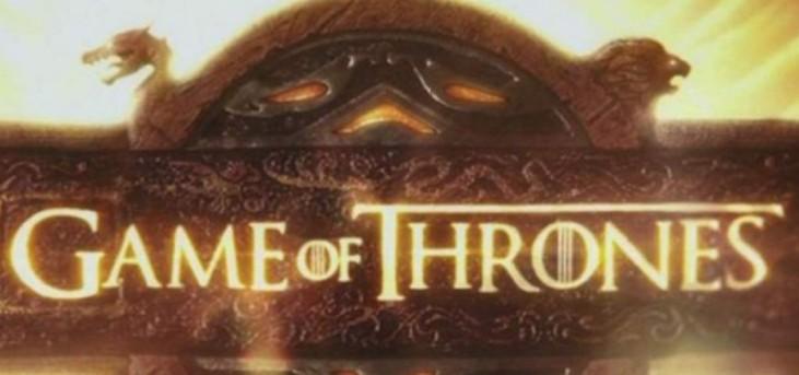 مسلسل Game of thrones يقع في خطأ صادم!! - بالصورة