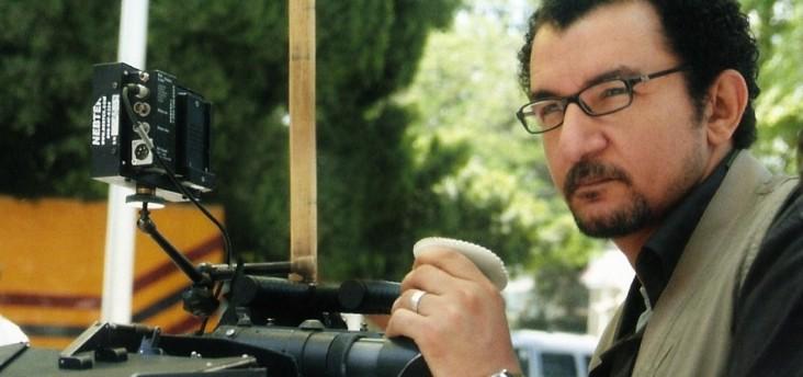 """محامي خالد مرعي :""""لا علاقة لموكلي بالمواد المخدرة"""""""