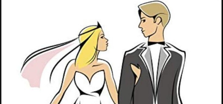 المنتج يتزوج الممثلة في السر