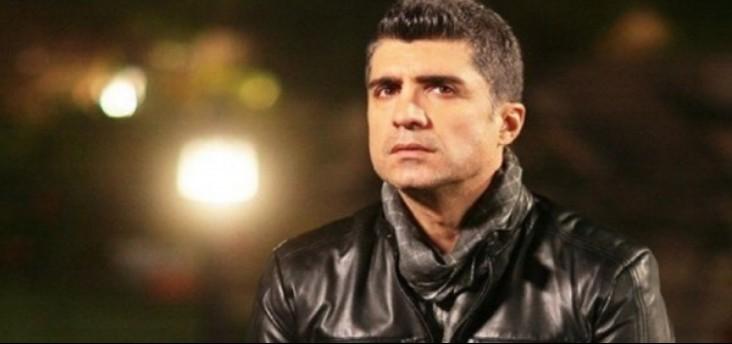 أوزجان دينيز يصدم محبيه العرب ويغني في اسرائيل