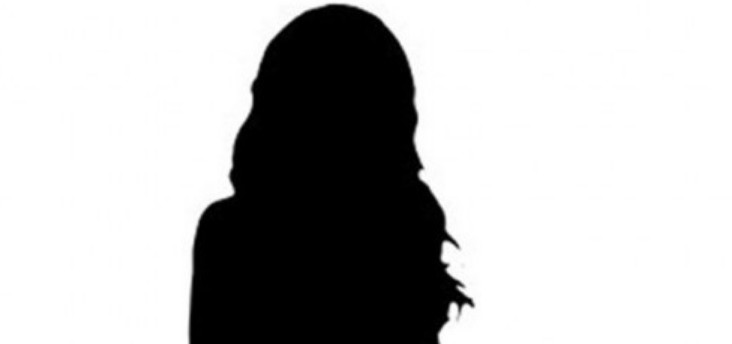 ممثلة عالمية تظهر لاول مرة بحروق في وجهها والجمهور لم يعرفها! بالصور