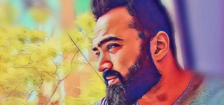 هشام صادق :تعاملي مع سميرة سعيد أطلقني..وأشبّه هيفا وهبي بشيريهان