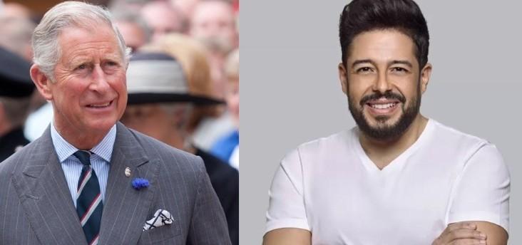 """موجز """"الفن"""": محمد حماقي النجم الأنجح في """"ذا فويس"""".. وهل يصبح الأمير تشارلز ممثلاً؟"""