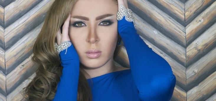 """نور التونسية تتعاون مع مروان خوري بأغنية """"عجلت كتير""""..بالصوت"""