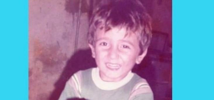 خمنوا من هو هذا الطفل الذي أصبح ممثلا مشهورا