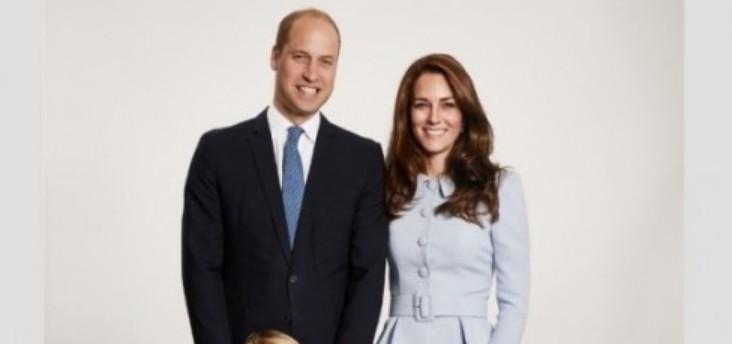 تعرف على مواصفات مربيات أولاد العائلة الملكية البريطانية