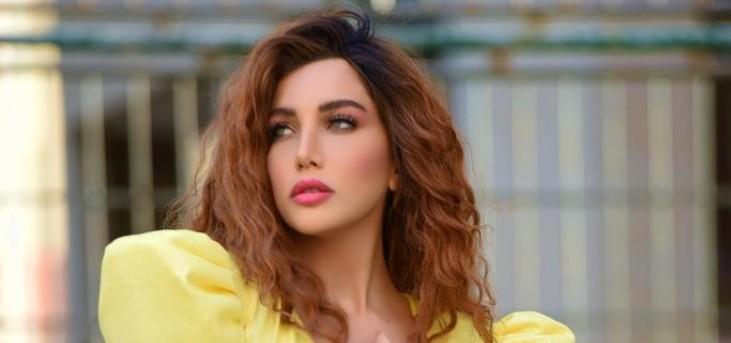 خاص- دانا الثانية بعد ناصيف زيتون في أنا حنان .. وممثلة سورية تشاركها